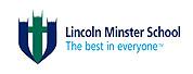 林肯敏斯特学校(Lincoln Minster School)