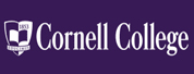 康奈尔学院(Cornell College)