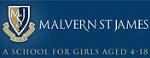 莫尔文圣詹姆斯中学|Malvern St James