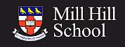 米尔希尔学校|Mill Hill School