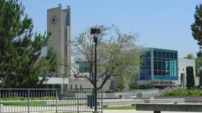 西勒斯学院