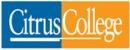 西勒斯学院|Citrus College