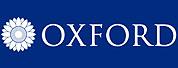 牛津中学|Oxford High School GDST