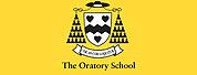 欧拉托里中学|The Oratory School