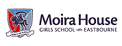 圣心女子学校|Moira House Girls School