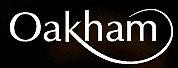 奥克汉学校|Oakham School