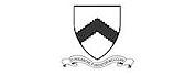 奥赛斯特学校|Oswestry School