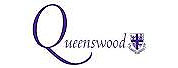 昆斯伍德学校|Queenswood School