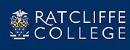 拉德利学院|Radley College