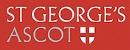 圣乔治中学|St George's School