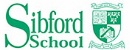 西伯福德学校|Sibford School