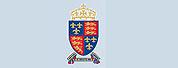 舒兹伯利学校|Shrewsbury School