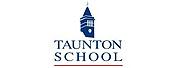 陶顿中学|Taunton School