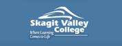 斯卡吉特谷学院|Skagit Valley College