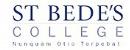 圣比兹学院|St Bede`s College