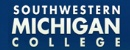 ������Ъ��ѧԺ|Southwestern Michigan College