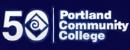 波特兰社区学院|Portland Community College