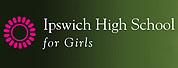 伊普斯威奇中学 Ipswich High School GDST