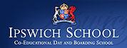 伊普斯维奇学校 Ipswich School