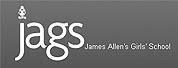 詹姆斯艾伦女子学校|James Allen`s Girls` School