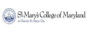 马里兰圣玛丽学院