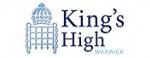 国王中学|King`s High School