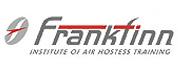 弗兰克芬空姐培训学院