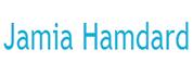 佳米雅综合大学(Jamia Hamdard University)