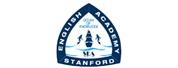 斯坦福英语实训学院|Stanford English Academy