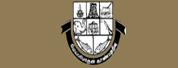 马杜赖卡玛拉大学|Madurai Kamaraj University