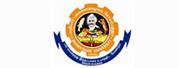 巴拉蒂尔大学|Bharathiar University
