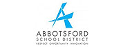 阿伯兹福德教育局(Abbotsford School District)