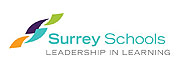 素里公立教育局|Surrey School District