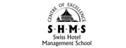 SHMS瑞士酒店管理大学(Swiss Hotel Management School)
