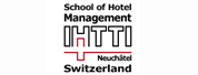 瑞士纳沙泰尔酒店管理大学(School of Hotel Management Neuchatel Switzerland )