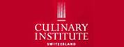 瑞士库林那美食艺术管理大学|Culinary Institute Switzerland