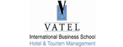 瓦岱勒国际酒店管理与旅游管理商学院瑞士校区|Vatel International Business School Hotel and Tourism Management