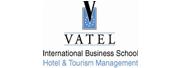 瓦岱勒国际酒店管理与旅游管理商学院瑞士校区
