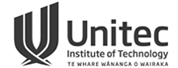 Unitec理工学院|Unitec Institute of Technology
