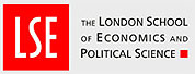 伦敦政治经济学院(The London School of Economics and Political Science)