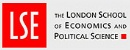 �׶����ξ���ѧԺ|The London School of Economics and Political Science
