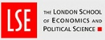 伦敦政治经济学院|The London School of Economics and Political Science