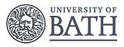 巴斯大学|University of Bath