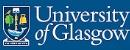 格拉斯哥大学|University of Glasgow