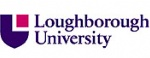 拉夫堡大学|Loughborough University