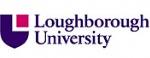 拉夫堡大学|Loughborough University