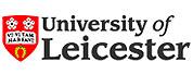 莱斯特大学(University of Leicester)
