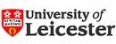 莱斯特大学|University of Leicester
