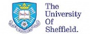 谢菲尔德大学|The University of Sheffield