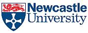 Ŧ��˹���ѧ|Newcastle University